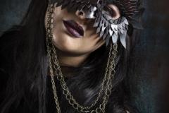 Chain-Mask