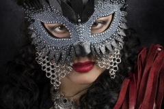 Chainmail-Unisex-Mask-2