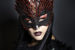 Fire-Dragon-Mask