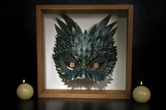 Rheagal-Mask-2