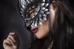 Silver-Tip-Black-Mask-2