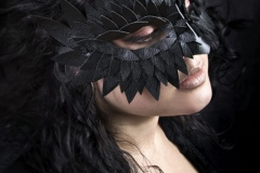 Small-Black-Mask-2