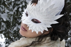 White-Feather-Asymmetrical-2