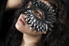 Black-Silver-Tip-Unisex