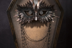 Coffin-Mask-2