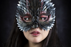 Drogon-Mask-2
