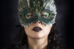 Rheagal-Mask