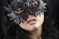 Small-Black-Mask