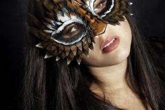 Tiger-Mask-custom