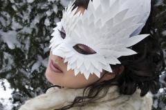 White-Feather-Asymmetrical-2