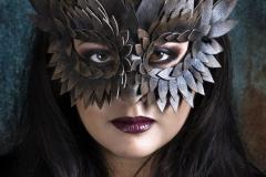 Woodland-Small-Mask